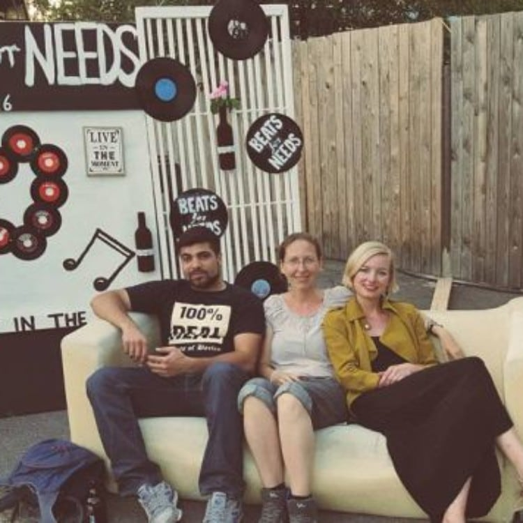 beats-for-needs-festival_14